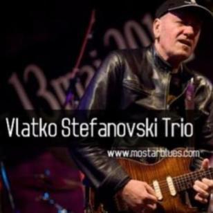 12. Mostar Blues Festival nastavlja tradiciju dobrih koncerata