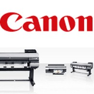 Canonovi pisači velikog formata, tinte i mediji dobili ocjenu dugotrajnosti ispisa
