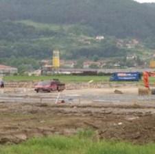 U toku izgradnja fabrike u Žepču: Proizvodnja automobilskih presvlaka seli u novi pogon