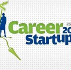 Šesta berza rada Career StartUp 25. aprila na Ekonomskom fakultetu u Sarajevu