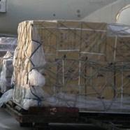 Nova mogućnost za bh. firme: Cargo pošiljke ka Libiji i avionom