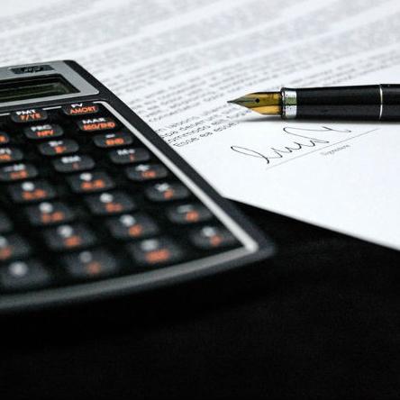 Slovenija je dosad primila više od 29.800 zahtjeva za verifikaciju neisplaćene stare devizne štednje Ljubljanske bank.