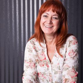Sanela Agačević, vlasnica Chronosa: Volim biti slobodni strijelac u poslu