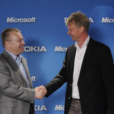 Microsoft poželio dobrodošlicu kompaniji Nokia Devices and Services
