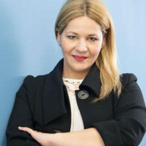 Snažan porast prihoda Top 50 IT tvrtki u BiH u 2013. godini