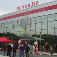 Otvoren novi prodajni i distributivni centar Annoa.ba: Ciljevi centra usmjereni na zadovoljstvo kupaca