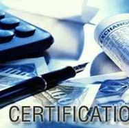 Crestcom certifikati dodijeljeni direktorima i rukovodiocima bh. firmi