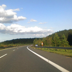 HNŽ: Među prioritetima cesta Mostar - Čitluk i kružni tok na Tromeđi
