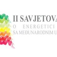 Neum: Održano II Savjetovanje o energetici u BiH sa međunarodnim učešćem – Potvrđene mogućnosti iskorištenja BiH na polju energetske efikasnosti i obnovljivih izvora energije