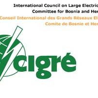 BH CIGRE: U septembru deseto savjetovanje bh. elektroenergetskih stručnjaka
