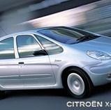 U akciji ovog mjeseca - Citroën nudi Xsaru Picasso, BEST BUY model na BiH tržištu