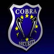COBRA-SECURITY d.o.o. Tuzla - Referentna lista najznačajnih radova iz oblasti fizičko-tehničkog obezbjeđenja