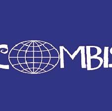 Combis predstavlja izgradnju data centra nove generacije