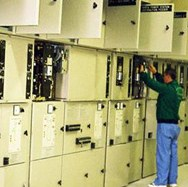 COMEL D.O.O. Sarajevo – Referentna lista najznačajnijih radova iz oblasti elektroenergetike i komunikacija u periodu 1996. - 2009. godine