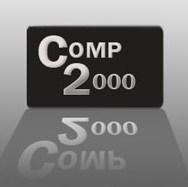 Predstavljamo COMP 2000 d.o.o. Sarajevo - Prepoznatiljivo ime IT industrije čije je najveće zadovoljstvo zadovoljan klijent