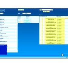 Novi proizvod iz firme COMP-2000: Softver za poslovanje TV kuća