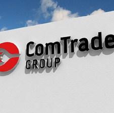 ComTrade najbolja kompanija u Istočnoj Evropi