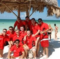 ComTrade i Lexmark nagradili poslovne partnere avanturom na Kubi