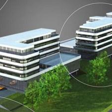 """""""ComTrade"""" završava izgradnju razvojnog centra u Sloveniji - Za IT stručnjake regiona novih 10.000 m2"""