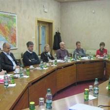 Sarajevski konzorcij 'Cons group' predstavio aktivnosti svog poslovanja