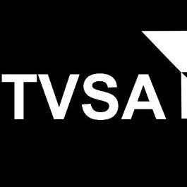 Čestitajte Bajram poslovnim partnerima i kupcima kroz program TVSA