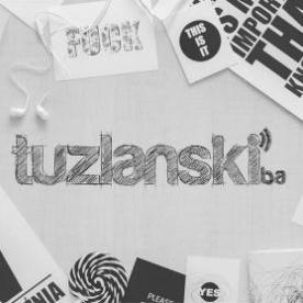 Tuzlanski.ba – prepoznatljiv i originalan internet medij