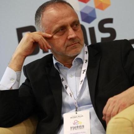 Muhamed Pilav, direktor MS&WOOD: Kvalitet je ključ poslovnog rasta