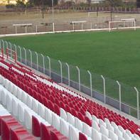 Aktualizirana stara ideja nadogradnje stadiona pod Bijelim Brijegom