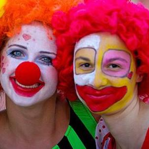 18. Međunarodni ljetni karneval u Čapljini