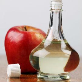 HI Destilacija - Sirće prirodni proizvod specifičnog blagokiselog ukusa