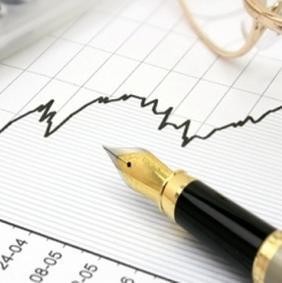 SASE: U decembru uspješno održane dvije javne ponude vrijednosnih papira