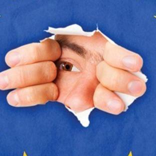 """Panel diskusija """"Bosna i Hercegovina na putu ka Evropskoj uniji"""""""