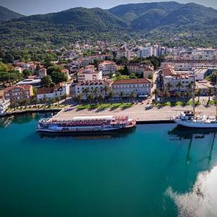 Promocija turističkih vrijednosti Crne Gore u Banjoj Luci