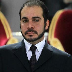FIFA vice president Prince Ali Bin Al Hussein of Jordan will stand for election in a bid to oust Sepp Blatter as leader of football's scandal-hit world governing body.