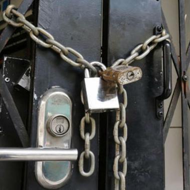 U Federaciji BiH (FBiH) u posljednje tri godine ugašene su 13.104 firme.