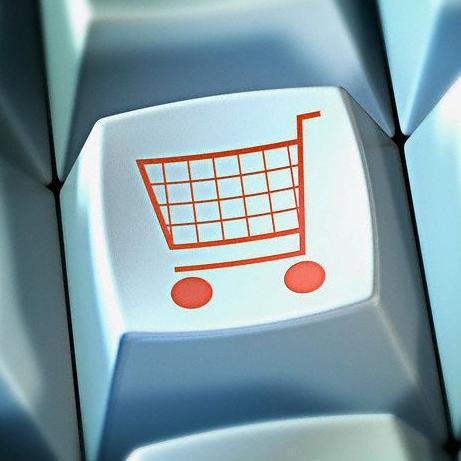 Sve više trgovačkih lanaca u BiH odlučuje se da prati svjetske trendove, nudeći usluge i servis internet trgovine, ali, kako smatraju u Pokretu potrošača RS, domaći kupci ne koriste mnogo ovaj vid kupovine.
