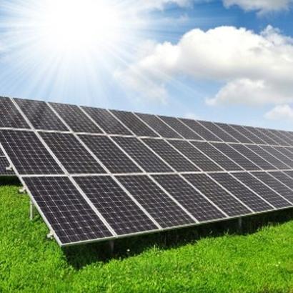 Na području Bosanskih Milanovaca, mjesta udaljenog dvadesetak kilometara od Sanskog Mosta, gradit će se najveća solarna elektrana u Bosni i hercegovini, potvrdio je načelnik općine Mustafa Avdagić.