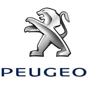 Peugeot pomaže obnovu kulture u Sarajevu