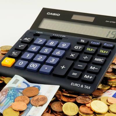 Krediti i firmama koje ih teško vraćaju