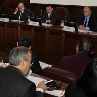 Predstavnici komora usvojili su i dvije projektne inicijative proizvoda i usluga, koje bi se razvijale u okviru KIF-a.