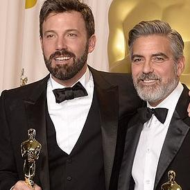 "85. dodjela Oscara: ""Argo"" najbolji film"