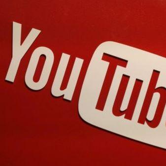 YouTube službeno lansirao svoju društvenu mrežu