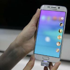 S6 razočarao, Samsung spušta cijene