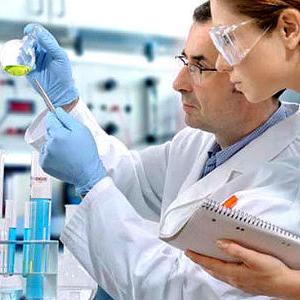 BiH domaćin međunarodne konferencije o kliničkim istraživanjima