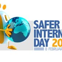 Dan sigurnijeg interneta 2011 – Safer Internet Day 2011, 08. februara u Sarajevu