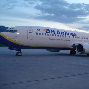 The rescue plan is being drawn up by experts from BH Airlines and the Ministry. Rehabilitation and debt rescheduling of BH Airlines can be done very easily if reasoning is included and the right of owner in BH Airlines is used, which is the Ministry of Transport and Communications.