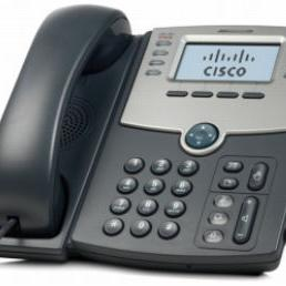 VoIP i IP telefonija - objedinjena komunikacija