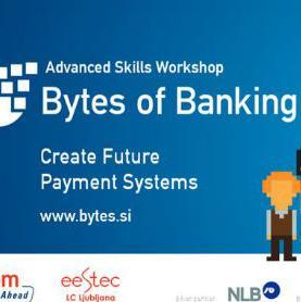 Bankarstvo preko društvenih mreža – platni sistem budućnosti?