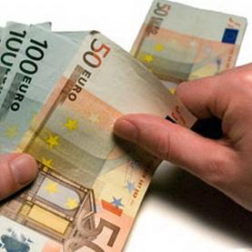 IMF: Previše lakog novca ugrožava tržišta