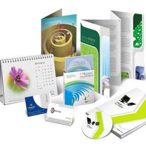 Sve prednosti digitalne štampe